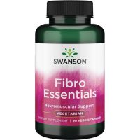 Fibroesentiale SW