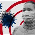 Infectia cu coronavirus tratament si preventie